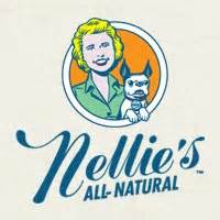 nellies all natural soaps